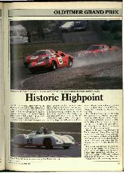 Page 67 of September 1989 issue thumbnail
