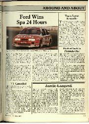 Page 7 of September 1989 issue thumbnail