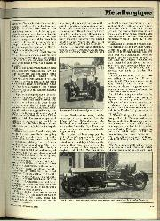 Archive issue September 1989 page 71 article thumbnail
