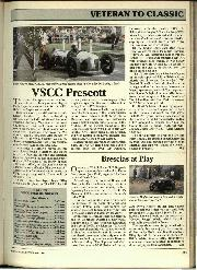 Page 73 of September 1989 issue thumbnail