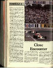 Archive issue September 1989 page 8 article thumbnail