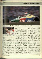 Archive issue September 1989 page 9 article thumbnail