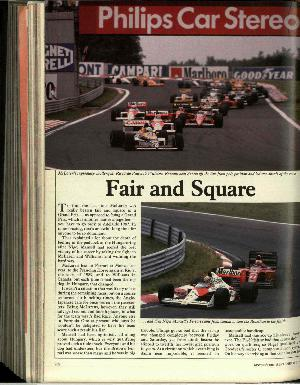 Page 16 of September 1989 archive issue thumbnail