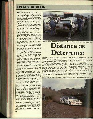Page 28 of September 1989 archive issue thumbnail