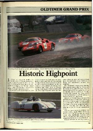 Page 67 of September 1989 archive issue thumbnail