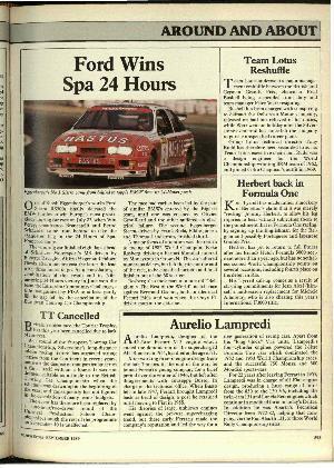 Page 7 of September 1989 archive issue thumbnail