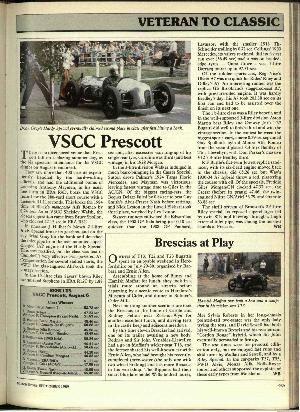 Page 73 of September 1989 archive issue thumbnail