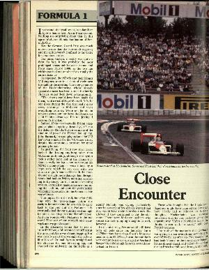 Page 8 of September 1989 archive issue thumbnail