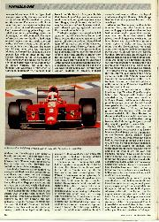 Archive issue September 1990 page 10 article thumbnail