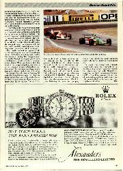 Archive issue September 1990 page 11 article thumbnail