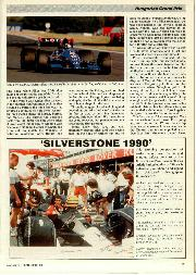 Archive issue September 1990 page 17 article thumbnail