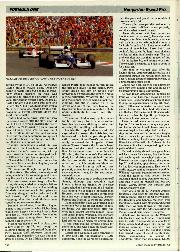 Archive issue September 1990 page 18 article thumbnail