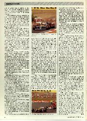 Archive issue September 1990 page 20 article thumbnail