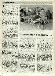 Page 22 of September 1990 issue thumbnail