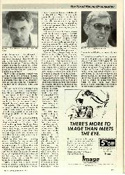 Archive issue September 1990 page 23 article thumbnail