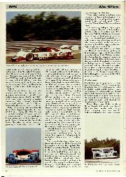 Archive issue September 1990 page 28 article thumbnail