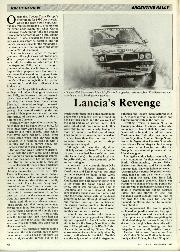 Page 32 of September 1990 issue thumbnail