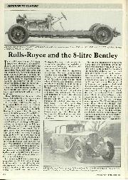 Archive issue September 1990 page 46 article thumbnail