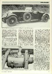 Archive issue September 1990 page 47 article thumbnail