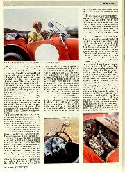 Archive issue September 1990 page 51 article thumbnail