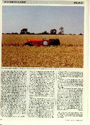 Archive issue September 1990 page 52 article thumbnail