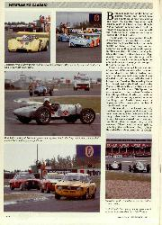 Page 54 of September 1990 issue thumbnail