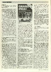 Page 68 of September 1990 issue thumbnail
