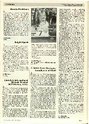 Page 71 of September 1990 issue thumbnail