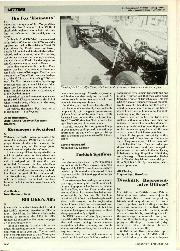 Page 72 of September 1990 issue thumbnail