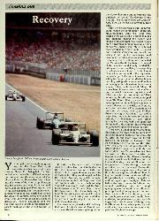 Page 8 of September 1990 issue thumbnail