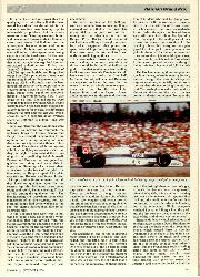 Archive issue September 1990 page 9 article thumbnail