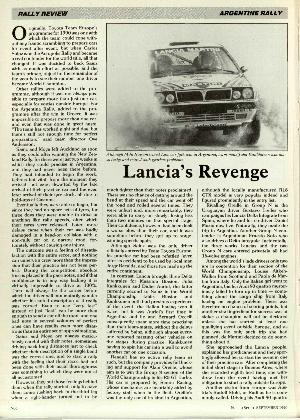 Page 32 of September 1990 archive issue thumbnail