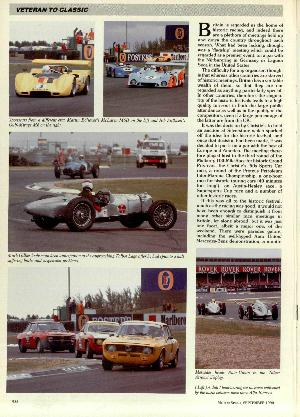 Page 54 of September 1990 archive issue thumbnail