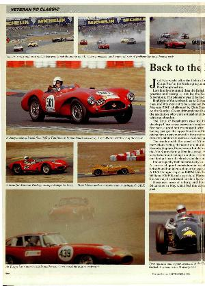 Page 58 of September 1990 archive issue thumbnail