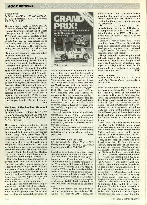 Page 68 of September 1990 archive issue thumbnail