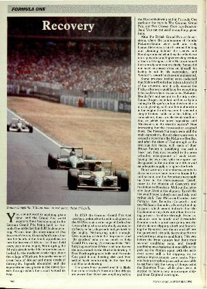 Page 8 of September 1990 archive issue thumbnail