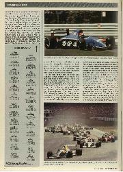 Archive issue September 1991 page 10 article thumbnail
