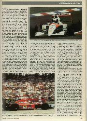 Archive issue September 1991 page 11 article thumbnail