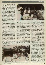 Archive issue September 1991 page 43 article thumbnail