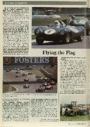 Page 50 of September 1991 issue thumbnail