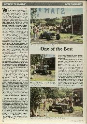 Archive issue September 1991 page 60 article thumbnail