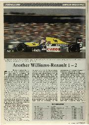 Page 8 of September 1991 issue thumbnail