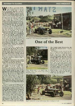 Page 60 of September 1991 archive issue thumbnail