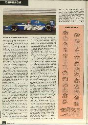 Archive issue September 1992 page 12 article thumbnail