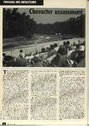 Page 14 of September 1992 issue thumbnail