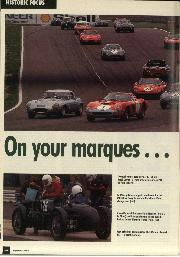 Page 54 of September 1992 issue thumbnail