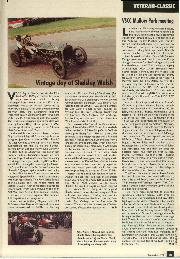 Page 61 of September 1992 issue thumbnail