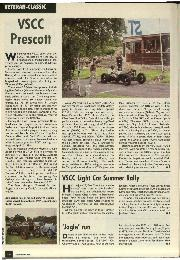 Page 62 of September 1992 issue thumbnail