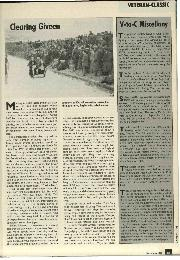 Page 63 of September 1992 issue thumbnail