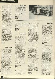 Archive issue September 1992 page 68 article thumbnail